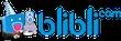 Jual Hp Samsung J 2prime Terbaru