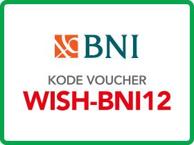My Big Wish 12