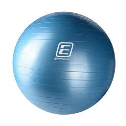Energetics Ball
