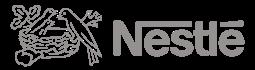 Logo Anchor Nestle