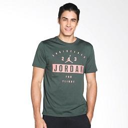 Nike Tees JOrdan