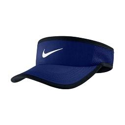 Nike Topi Tennis