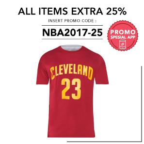 Special App NBA