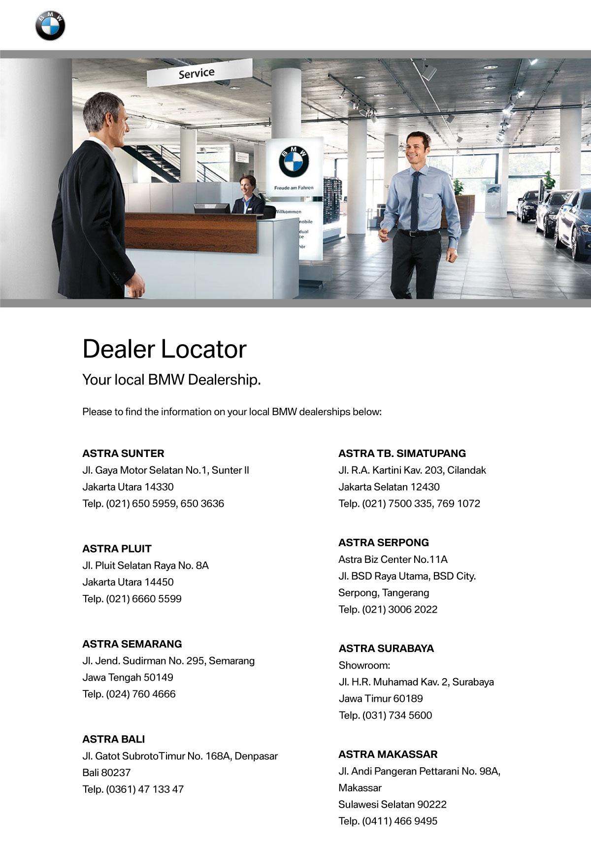Bmw Dealer Near Me >> Bmw Dealer Location Blibli Com