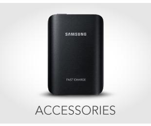 Jual Hp Samsung J2 Prime Online