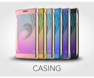 Jual Hp Samsung Galaxy J2 Prime Terbaru