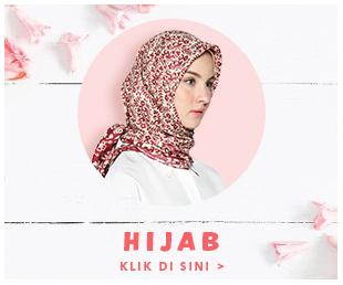 atasan muslim wanita  dress muslim  bawahan muslim wanita  prayer set  wanita  hijab c3806966fe