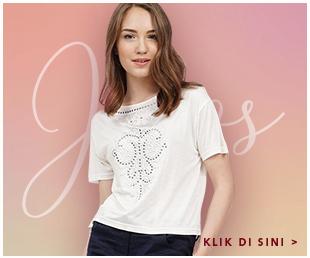 Jual Model Baju Wanita   Atasan Wanita Terbaru  62763a5cb8