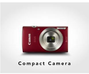 Kamera Canon Harga Canon Murah Baru Desember 2018 Blibli Com