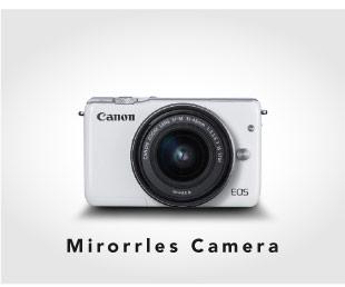 Berbagai Produk Canon Terlengkap Termurah 2019 Blibli Com