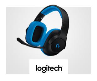Jual Gaming Headset Speaker Earphone Harga Murah 2019 Blibli Com