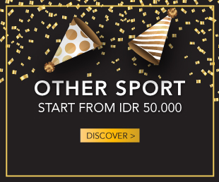 Other Sport Start From