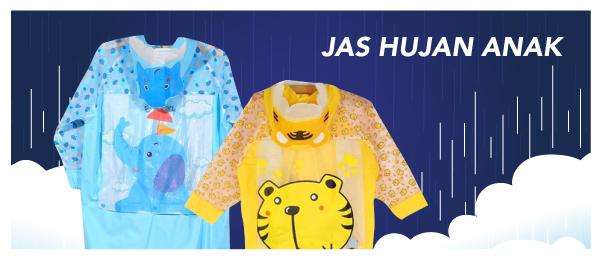 Jual Jas Hujan Ponco - Harga Murah February 2019  1052369d45