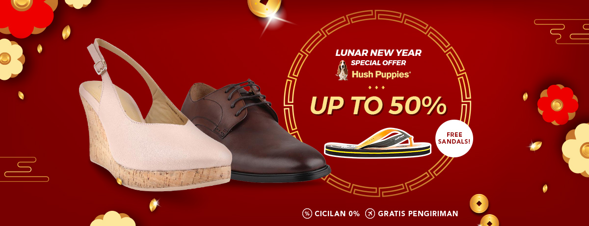 Hush Puppies Gift With Purchase  1b88ee401d