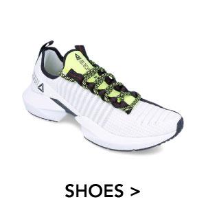 Jual Sepatu Reebok Terbaru Online - Harga Promo   Diskon  482e4d7c00
