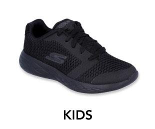 Jual Sepatu Lari Skechers untuk Pria   Wanita  f06ec2eadf