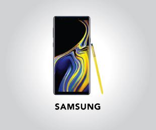Jual Handphone Smartphone Terbaru 2019 - Harga Promo   Diskon ... 18abb3ddb6