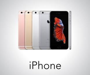 Jual Iphone X Original Garansi Resmi Cicilan 0 Blibli Com
