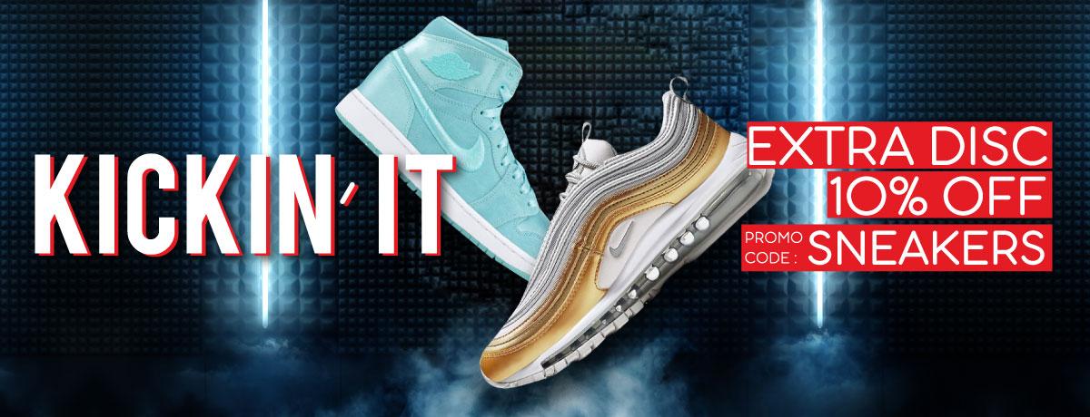 6a06b7049001 Promo Sepatu Nike