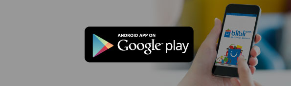 3DUplay Google Play