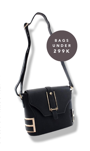 New Favourite Bags Under 299000