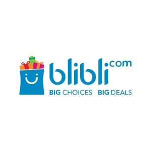 Jual shampo loreal Online - Harga Menarik | Blibli.com