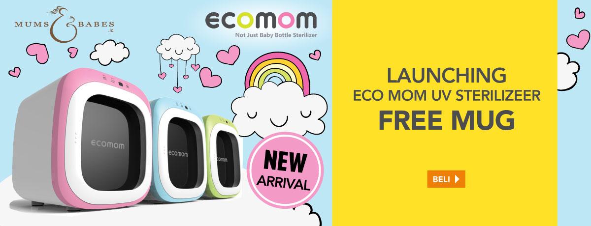 Eco Mom UV