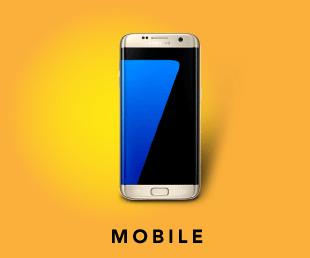Samsung Galaxy S7 Edge Terbaru Di Kategori Android Blibli Com