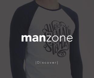 manzone