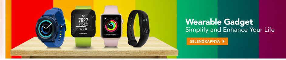 Jual Samsung Gear S4 Terbaru Harga Murah Blibli Com