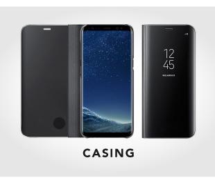Jual Aksesoris Handphone & Tablet Bazel - Harga Baru Desember 2018 | Blibli.com