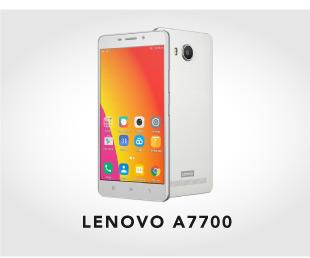 Hp Lenovo Terbaru Di Kategori Android