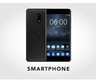 Jual Hp Nokia Asha Lumia Dan Lainnya