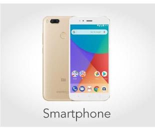 Smartphone Xiaomi Terbaru