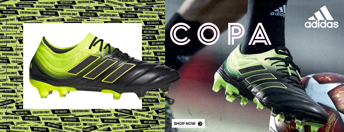 Official Store Resmi Produk Adidas Online  aadd5573e0