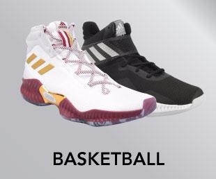 Jual Sepatu Adidas Original Branded Terbaru 2019  f59db127e7
