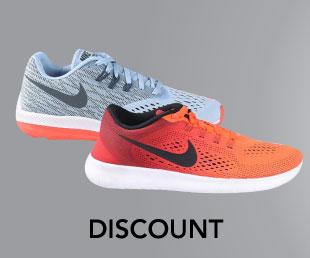 Jual Sepatu Basket Nike Original - Murah  41eaf8eebe