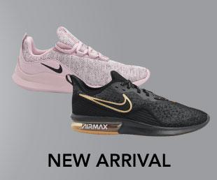 7ef0c29eeb52f Jual Sepatu Basket Nike - Harga Promo Mei 2019