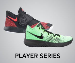 Jual Sepatu Basket Nike Original - Murah  c78c4678ba