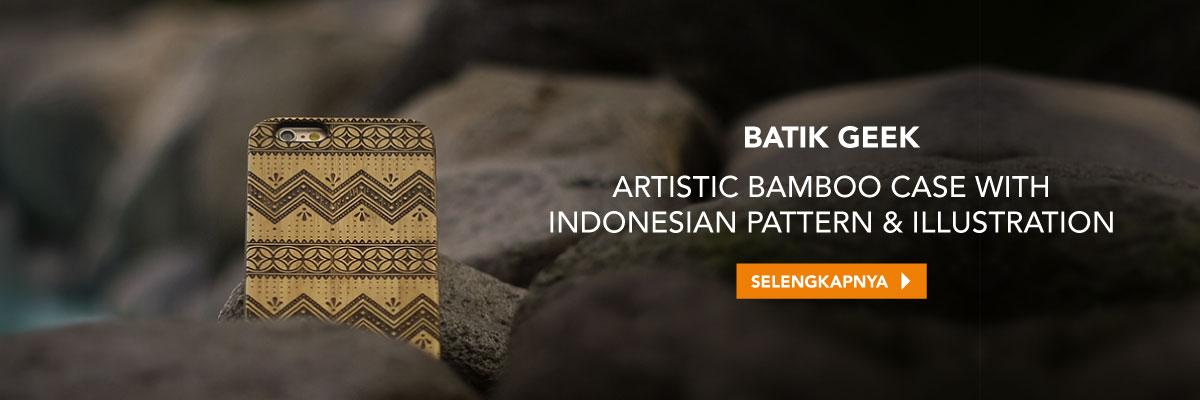 Batikgeek