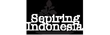 Sepiring Indonesia
