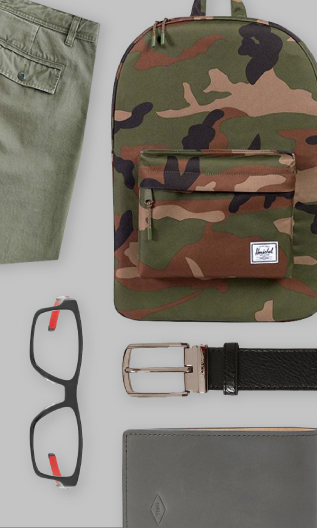 New arrival bags