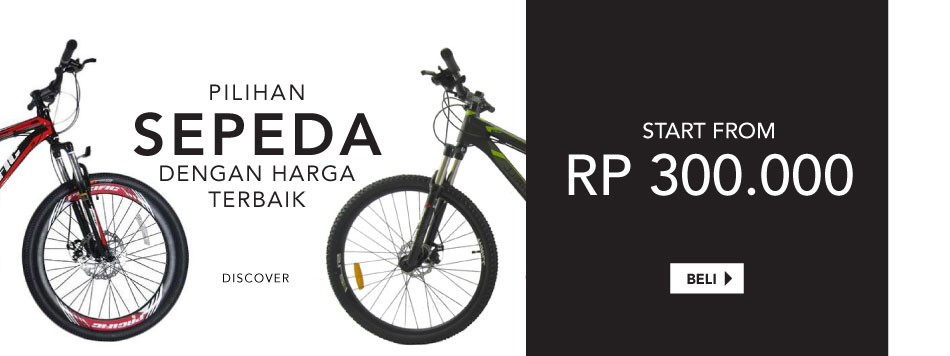 Best Price of Bicycle