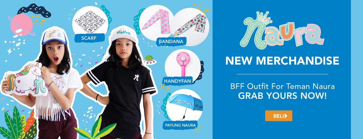 naura-merchandise