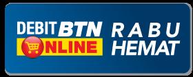 BTN Debit Online