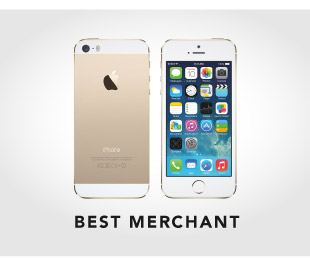 iPhone 5S 16 a2dd73aecf