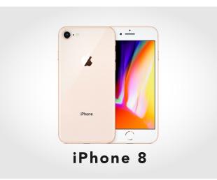 Jual iPhone Garansi Resmi Murah 2019 - Harga Mulai Rp 1.6 Jutaan ... cd19a756ba