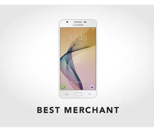 Hp Samsung J7 Prime Terbaru Di Kategori Handphone Tablet