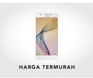 Jual Hp Android Samsung Galaxy J7 Prime