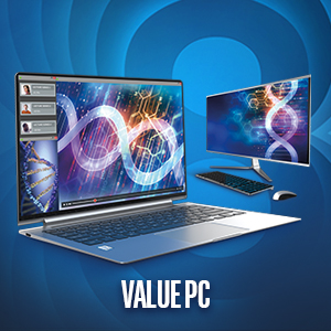 Value PC